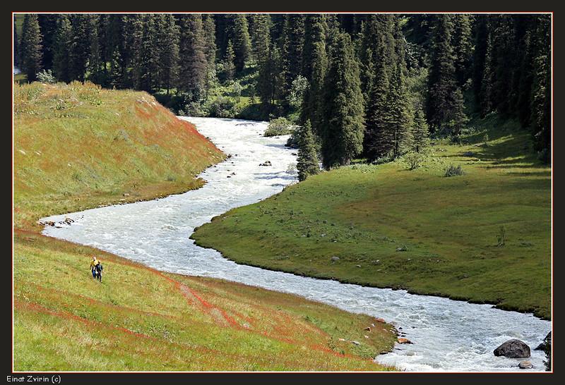 2016-07-18_1419 River.jpg
