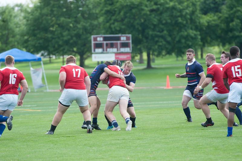 2017 Legacy Rugby Michigan vs. Ohio Allstars 212.jpg
