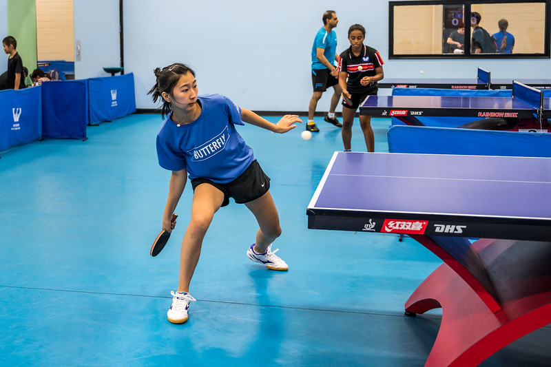 Westchester-Table Tennis-September Open 2019-09-29 216.jpg