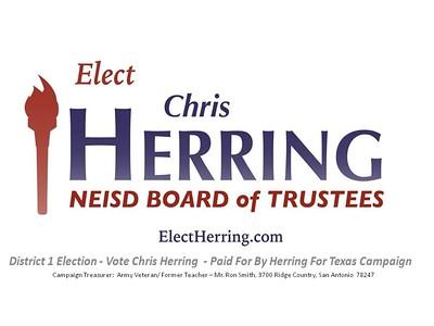 Herring-For-NEISD