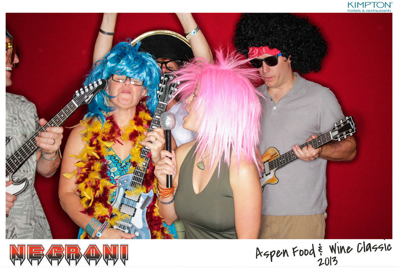 Negroni at The Aspen Food & Wine Classic - 2013.jpg-300.jpg