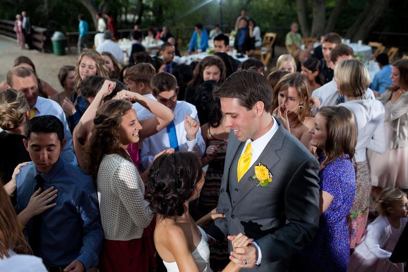 Lauren & Tyler Wedding-0773.jpg