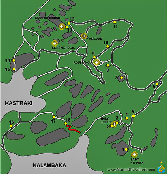 greek maps etc.jpg