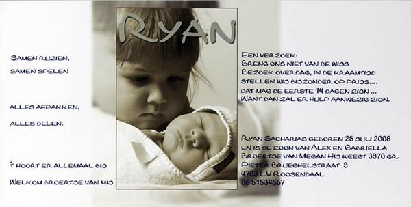 geboortekaartjes 06_jpg.jpg