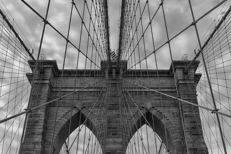 NYC_12-29-14_045 bw2.jpg