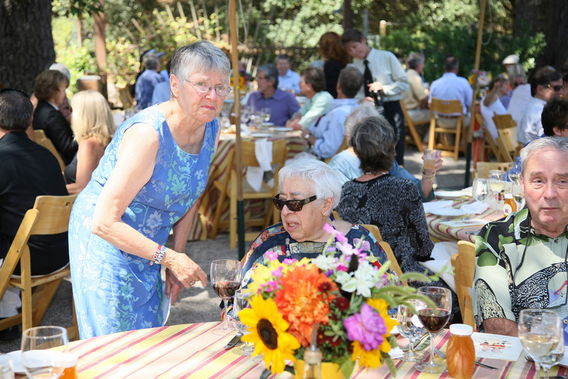 Wedding 2008-61.jpg