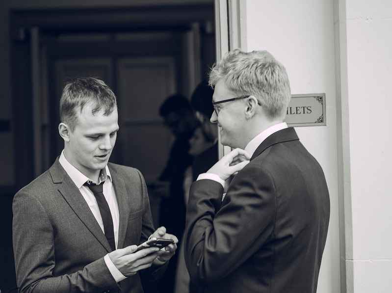 wedding orton 2.jpg