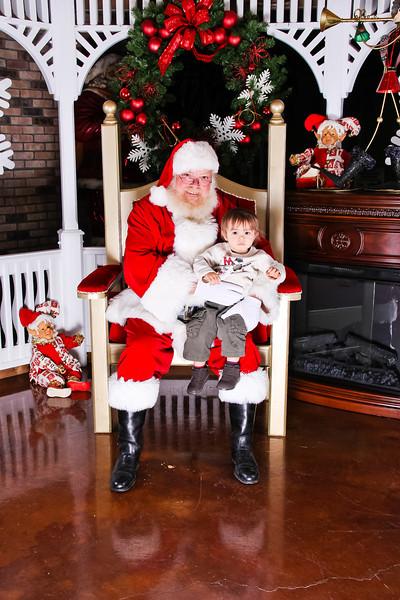 Santa1-2013-88.jpg