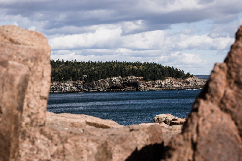 20121011-Acadia-06586.jpg