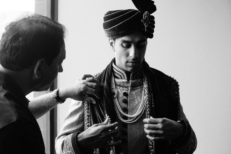 Le Cape Weddings_Preya + Aditya-583.JPG