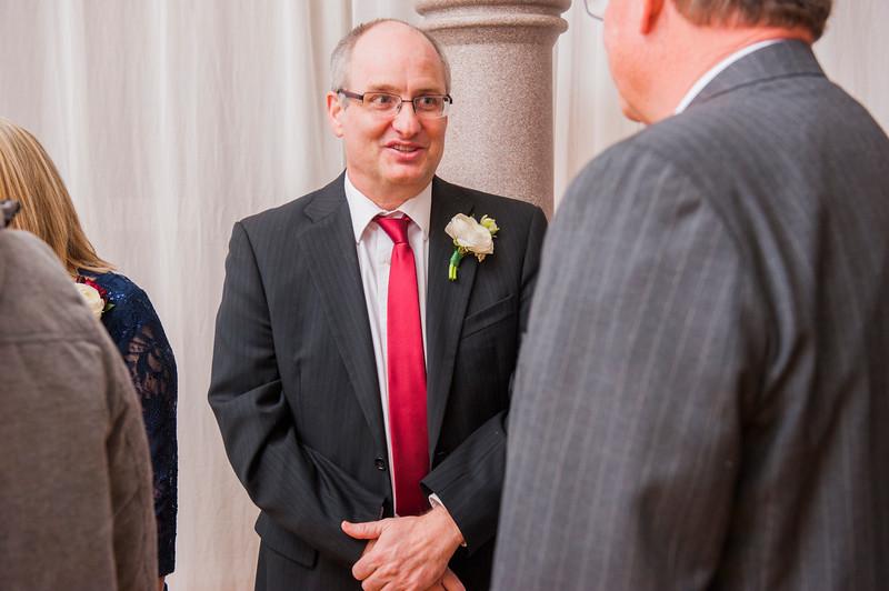 john-lauren-burgoyne-wedding-424.jpg