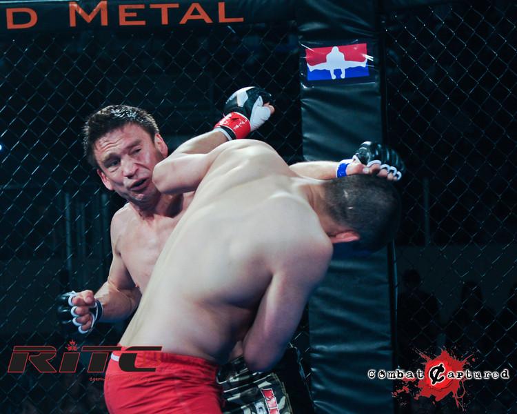 RITC43 B08 - Tim Tamaki def Shon Cottrill_combatcaptured_WM-0011.jpg