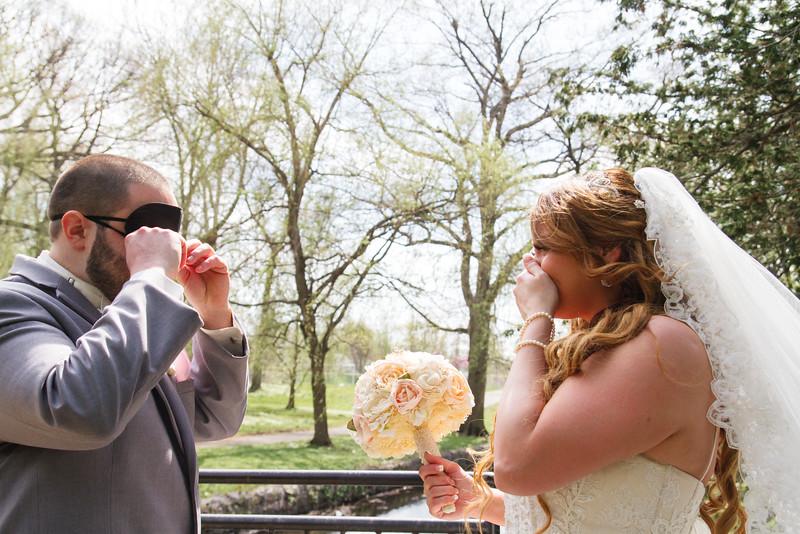 Meghan and Gerry's Wedding-109.jpg