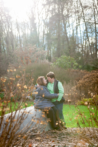 ALoraePhotography_Marla+Bonnie_Engagement_20151229_029.jpg