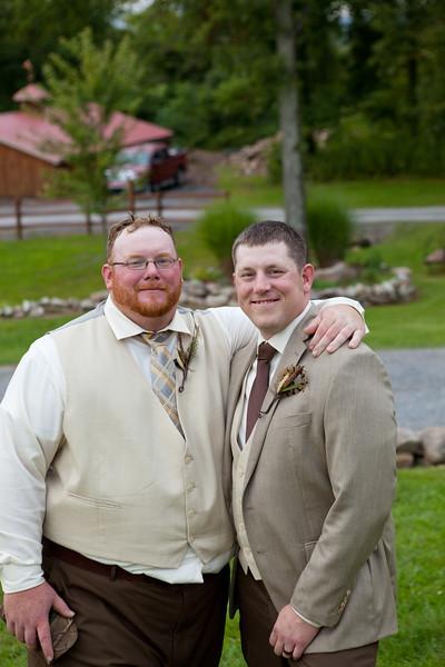 Lindsey & Jason-1603.jpg