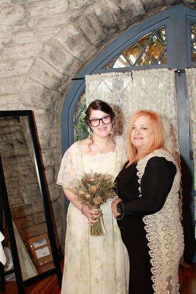 Joanne and Tony's Wedding-948.jpg