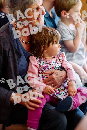© Bach to Baby 2017_Alejandro Tamagno_Hampstead_2017-06-07 048.jpg