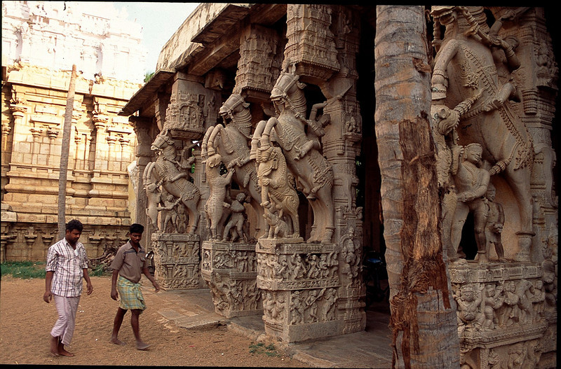 India2_003.jpg