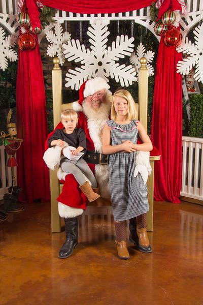 Santa 12-16-17-47.jpg