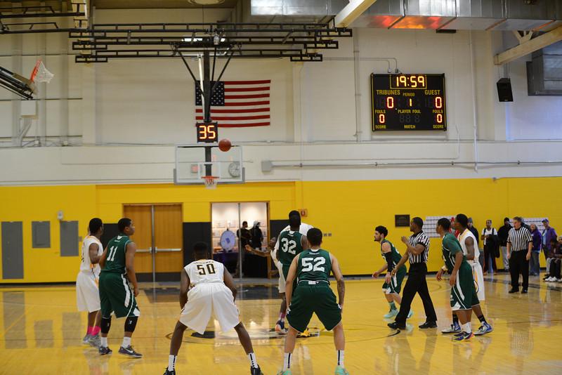 20140208_MCC Basketball_0257.JPG