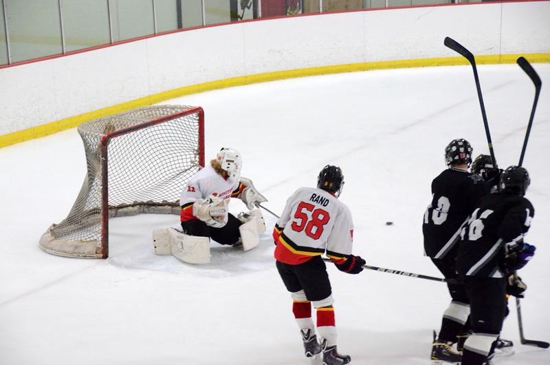 131009 Flames Hockey-061.JPG