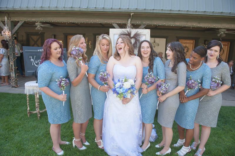 Kupka wedding Photos-621.jpg