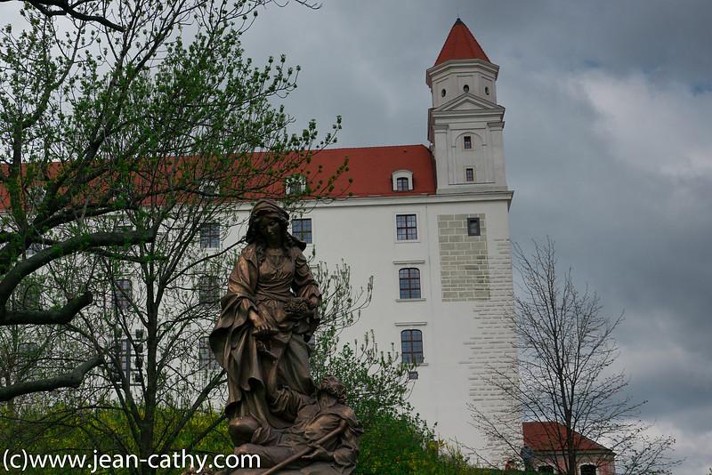 Danube_River_Bratislava_2011 (170 of 221)
