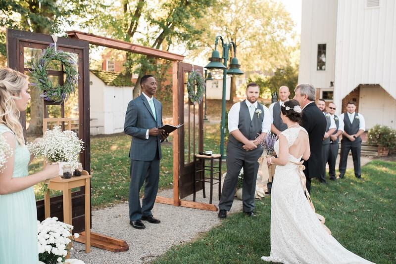 Wright Wedding-368.jpg