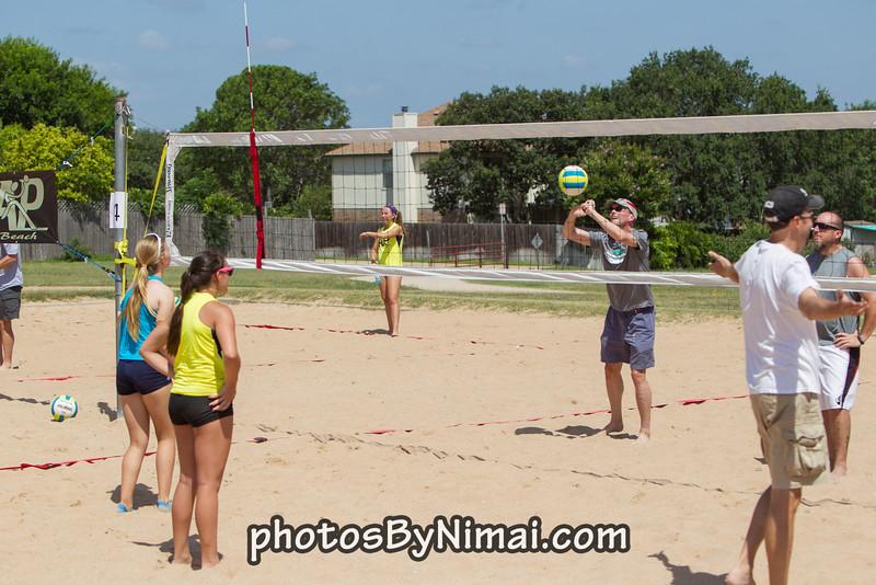 APV_Beach_Volleyball_2013_06-16_9735.jpg
