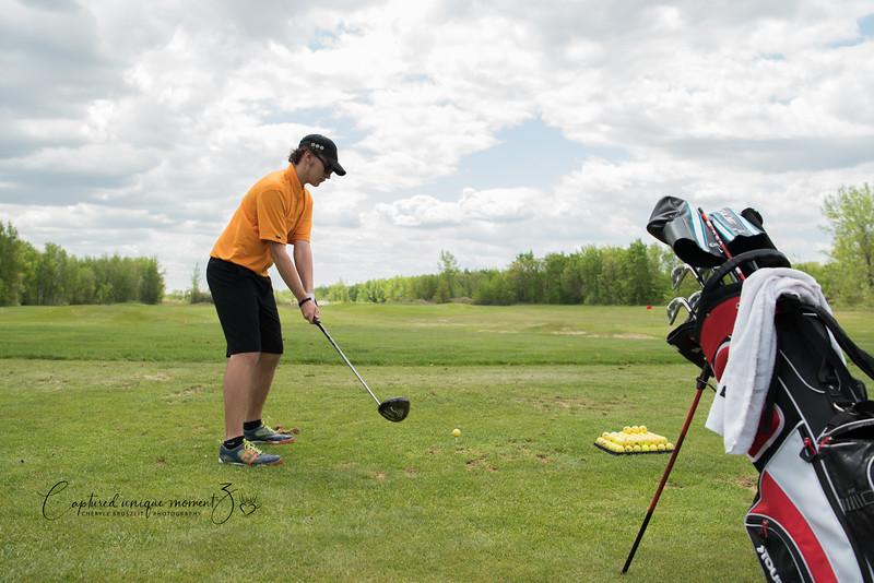 National Deaf Golf Clinic-253.jpg