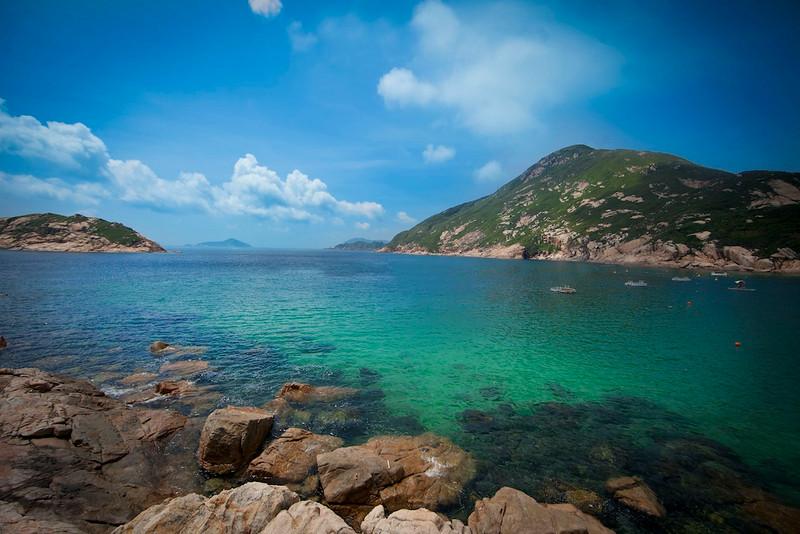 HK beach.jpg