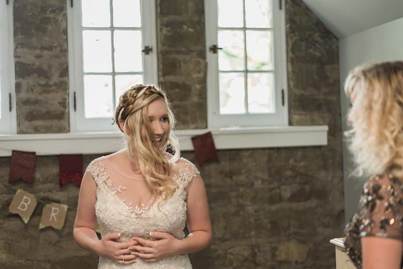 Adam and Megan Wedding-122.jpg