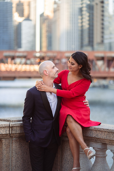 IG Res - Chicago - Erika and Josh-160.JPG