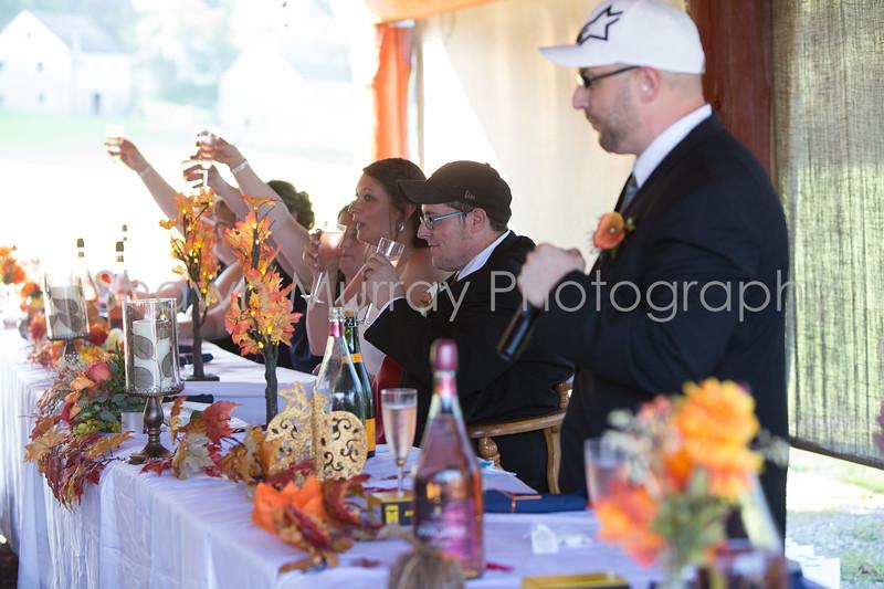 0999_Megan-Tony-Wedding_092317.jpg
