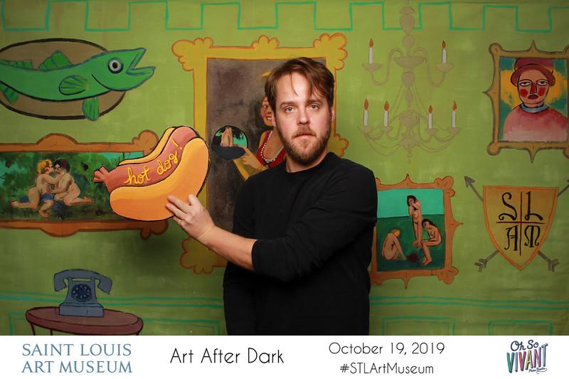Art After Dark 10.19.2019-006.jpg