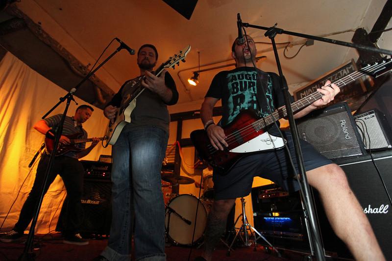 G2 Hialeah Fest 2010 (252).JPG