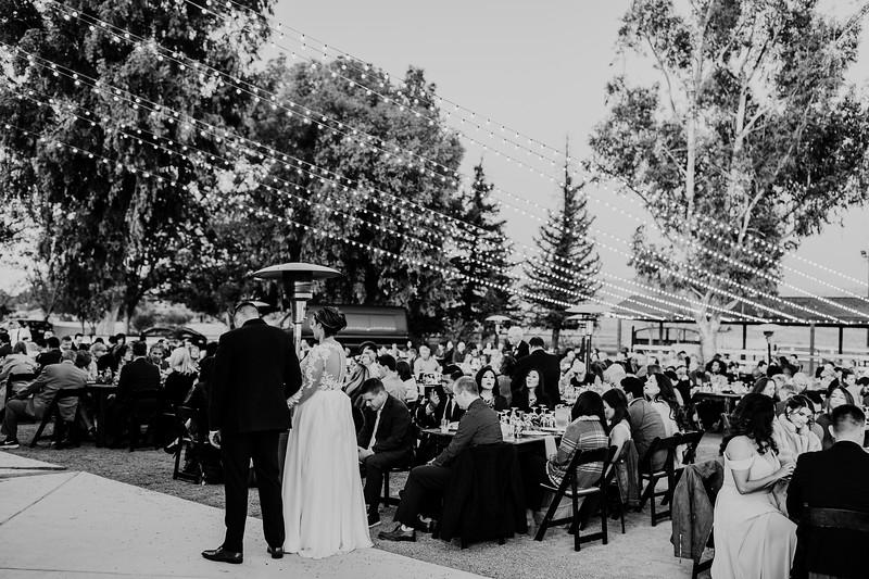 Alexandria Vail Photography Wedding Taera + Kevin b 163.jpg