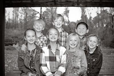 Meyer Family 1017
