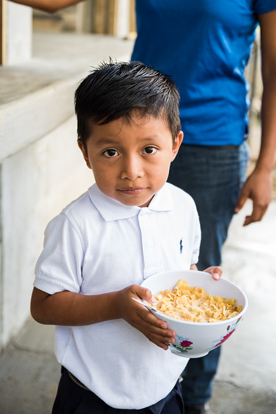 Guatemala 2019-145.jpg