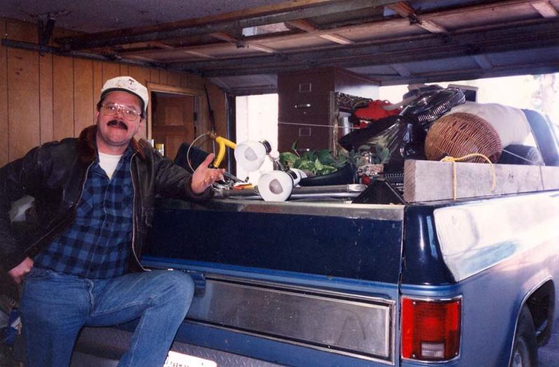 1995 - Moving Day.jpg