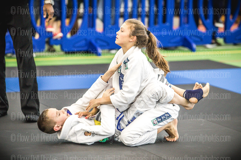 BJJ-Tour-New-Haven-88.jpg