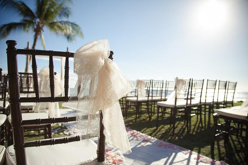 11.06.2012 V&A Wedding-333.jpg