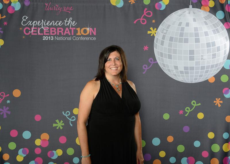 NC '13 Awards - A1 - II-259.jpg