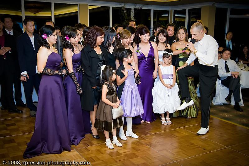 Angel & Jimmy's Wedding ~ Reception_0182.jpg