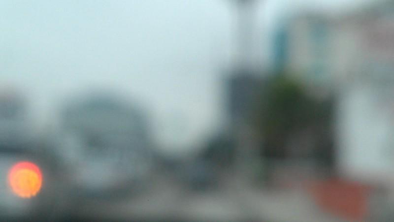IMAG0186.jpg