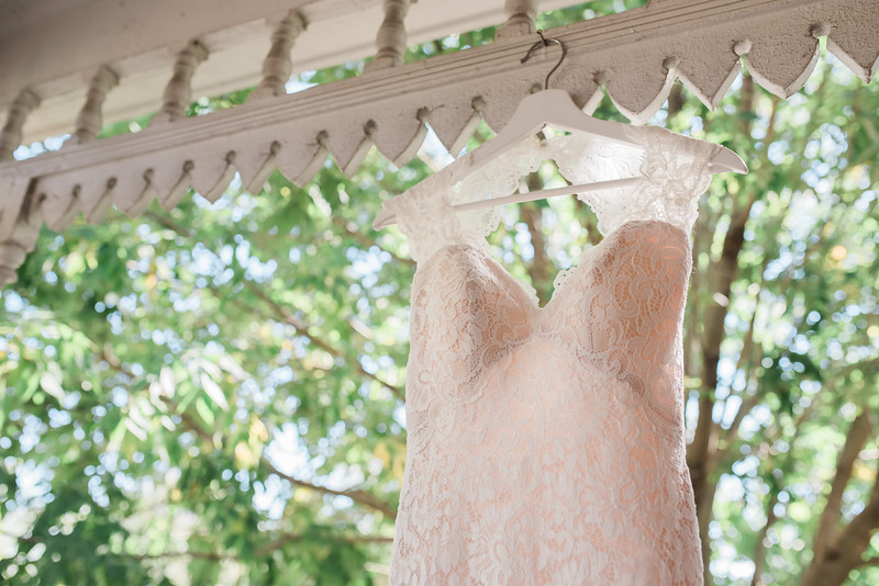 Wright Wedding-5.jpg