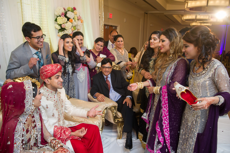 UPW_HAQ-WEDDING_20150607-593.jpg