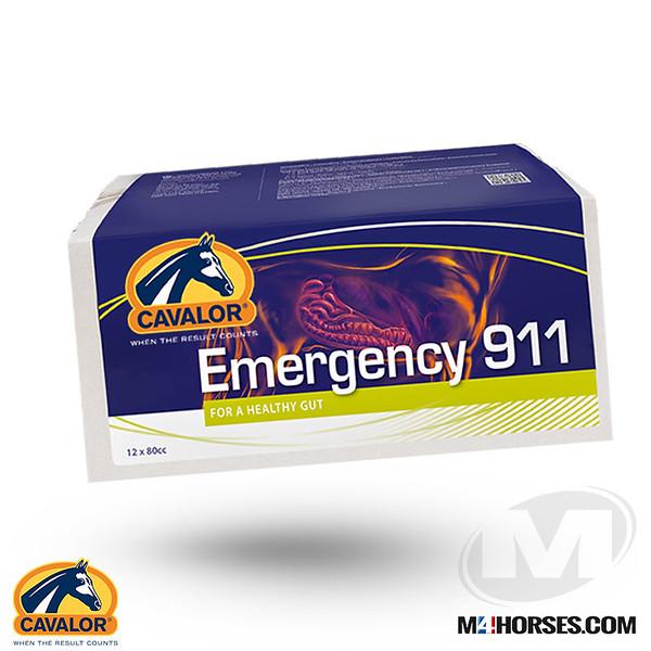 Emergency-911.jpg