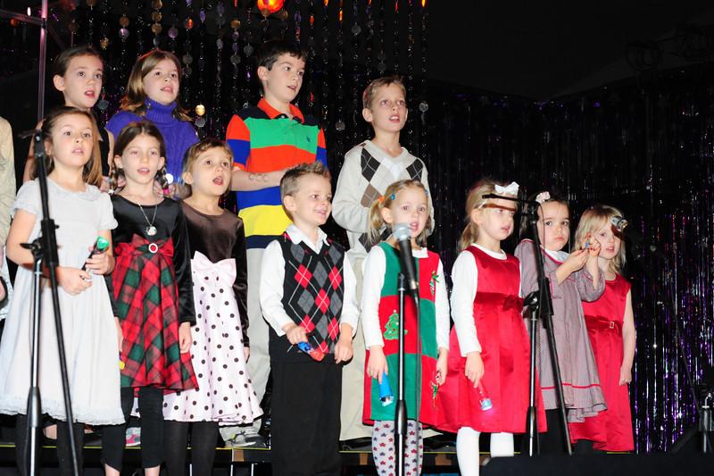 LSCC Children's Christmas 012.JPG