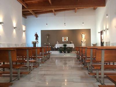 113920-SL-beach-church